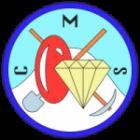Cascade Mineralogical Society